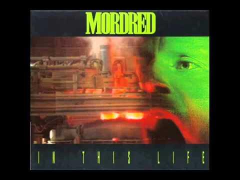 Mordred - Esse Quam Videri
