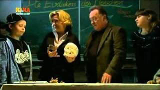 Schloss Einstein Folge 509 Part 3