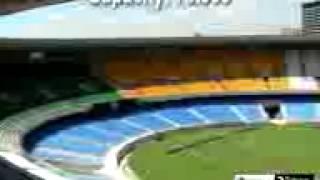 pes 2014 stadiums