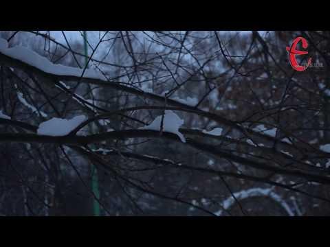 gazeta ye.ua: Прогноз погоди на 18 грудня у Хмельницькій області