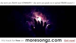 Kisk - Jazzy Tourism Scsi -9 Remix