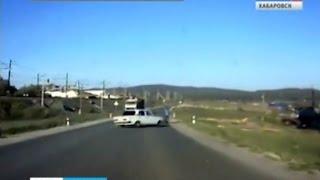 видео Постановление Правительства Камчатского края от 29.11.2013 N 546-П