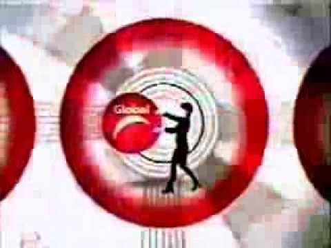 Global Television Network Sign On (2003)