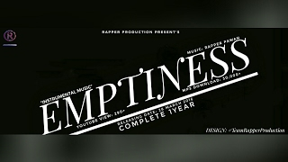 emptiness-instrumental-music-rapper-pawan-rapper-production