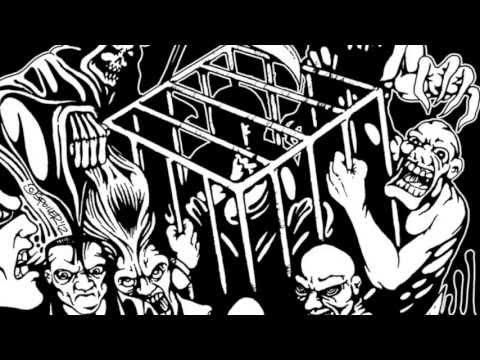Bent Life - Unlearn (720p)