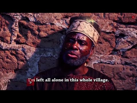 Download Selense Laye 2 Yoruba Movie