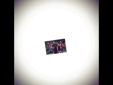 FC Bayern münchen :-) :-) :-) :-) :-) I Love you Bayern