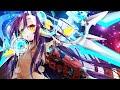 No Game No Life: Zero OST - 'Main Theme'「Original Soundtrack」Orchestral Ver.