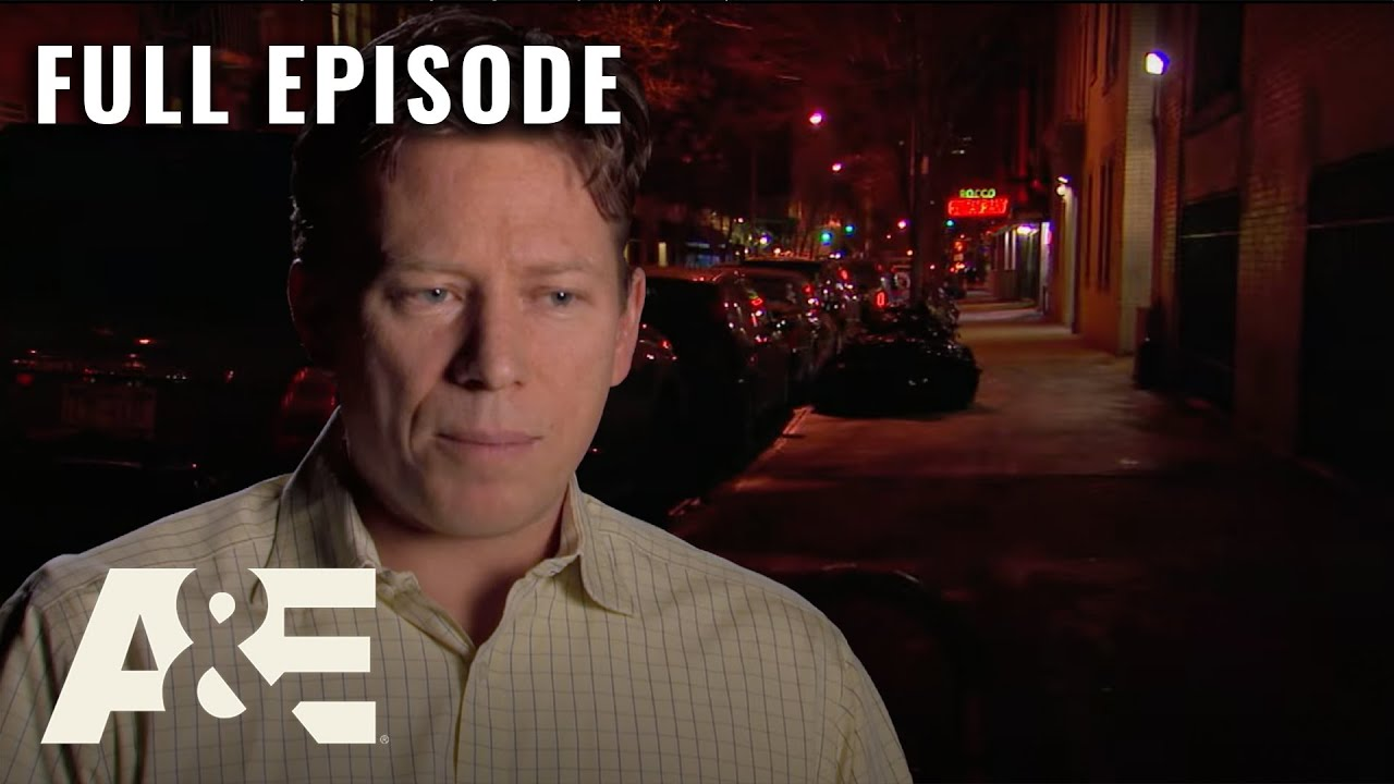 Download I Survived: Bar Owner Randomly Attacked by Gang - Full Episode (S3, E1) | A&E