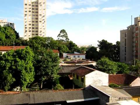 Minha Casa na Zona Sul de Porto Alegre, Cristal- RS Brasil