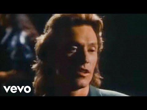 Steve Winwood - Higher Love (Official Video)