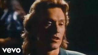 Steve Winwood - Higher Love (Official Video)