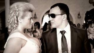 20110605 Cosmopolitan  Сбежавшие невесты 2011  Хабаровск