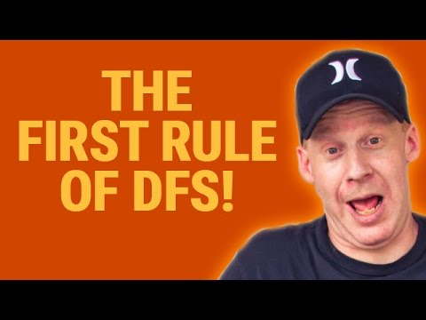 The Greatest Advice For Daily Fantasy Sports Players