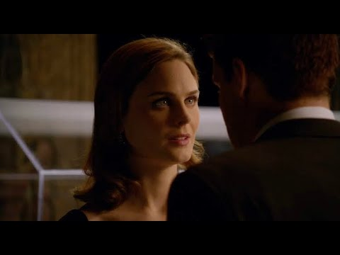 """Download Bones 5x05 - """"what goes on between us, that should just be ours"""""""