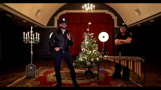 What About Bill? - Last Christmas [Official Music Video]