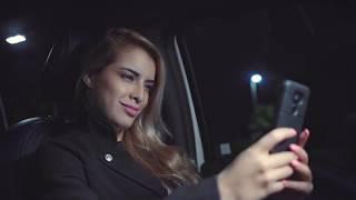 Konzentido - El Plan Perfecto 🔥😋😍 Vídeo Oficial 2018 thumbnail