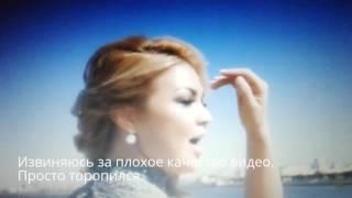 """Татарская """"Пусси райт"""" или косяк Резеды Ганиуллиной."""