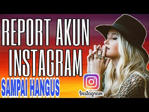 cara-report-akun-instagram-sampai-hangus---tutorial-instagram