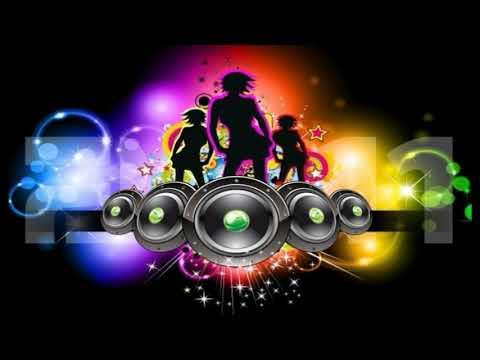 The best dance mix vol  1