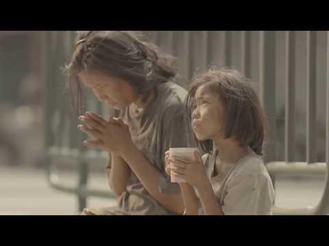 Социальный ролик: Награда