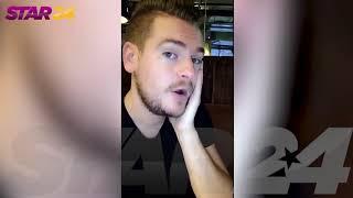 JeremstarGate : Les vidéos accablantes que Jeremstar essaierait de supprimer !