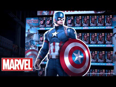 marvel-captain-america:-civil-war---'whose-side-are-you-on?-digital-short