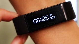 30 fitness tracker smartwatch huge giveaway announcement