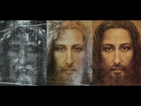 Dream 9-17-16  I SAW JESUS FACE! AND HE PLEADED, 'PLEASE CHOOSE ME!'