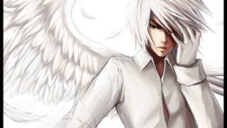 Repeat youtube video Nightcore (Seether Fake It)