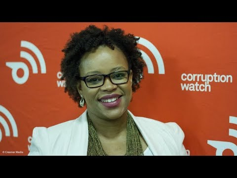 South African Mining Rights Application Process Open To Corruption – Corruption Watch