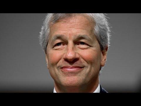 1 Billion In Fines? No Problem Says JP Morgan
