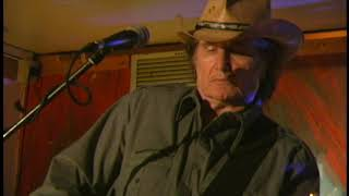 John Stewart - The Dalry Sessions - July, You're a Woman
