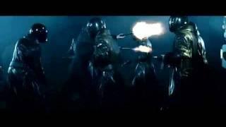 Equilibrium (trailer)