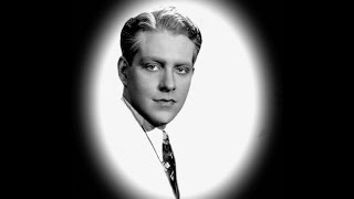 The Rainbow Trail by Nelson Eddy (1926)