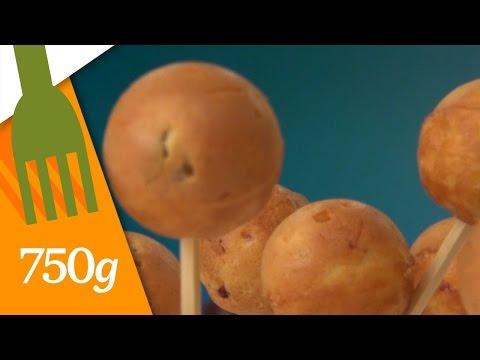recette-des-cakepops-salés---750g