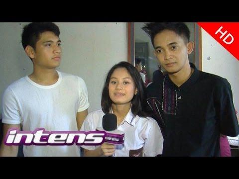 Sinetron Terbaru Aku Anak Indonesia - Intens 15 Mei 2015