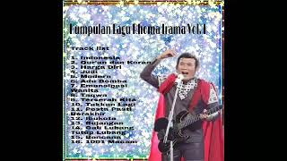 Kumpulan Lagu Rhoma Irama Vol I