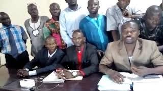Mali: Voici pourquoi les enseignants ont rejeté les propositions du gouvernement