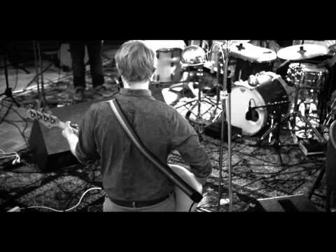 Herrenmagazin - Sippenhaft (Live im Studio Nord)
