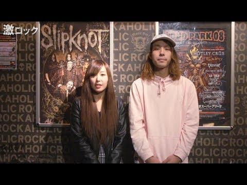 キバオブアキバ、ニューEP 『あげてけ!ぽじてぃ節』リリース!―激ロック 動画メッセージ