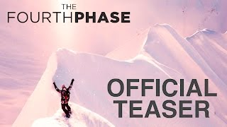 "The Fourth Phase | TEASER (4k) | From the Makers of The Art of FLIGHT(Click here to purchase The Fourth Phase: http://win.gs/BuyT4P The innovators behind the ""The Art of FLIGHT,"" Red Bull Media House in association with Brain ..., 2015-11-18T14:00:02.000Z)"