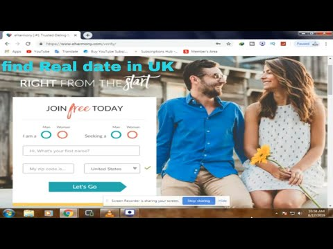 dating site no strings attached