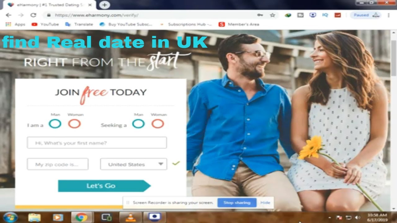 UK Najlepšie zadarmo online datingbritský chlap Zoznamka Tipy
