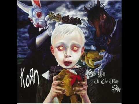 Korn- Twisted Transistor