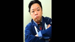 伊集院光さんがラジオの中で、 志茂田景樹さんの息子さんの下田大気さん...