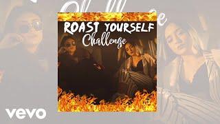 Download Calle y Poché - Roast Yourself