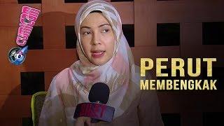 Bincang Sehati Kenali Gejala Penyakit Sirosis Hati   DAAI TV, tayang 14 Mei 2018.