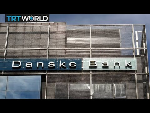 US investigates Danske over money laundering | Money Talks