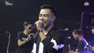 Download Lagu GERY MAHESA HADIRMU BAGAI MIMPI SHOW NEKADS PURI MOJOKERTO mp3